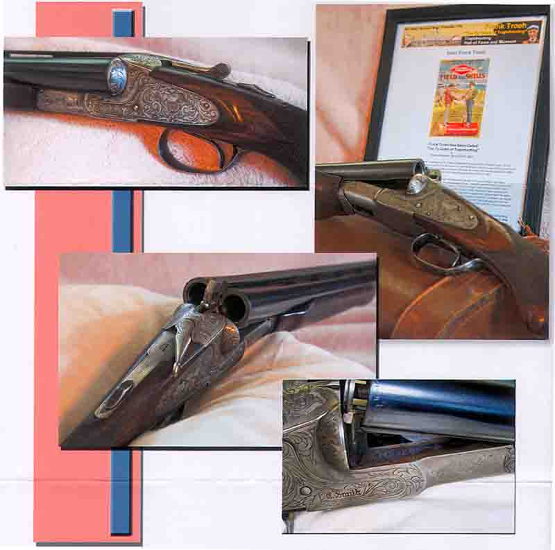Shotgun Image